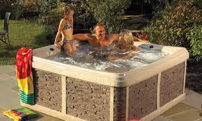 Cornwell Pool And Patio Ann Arbor Mi by Cornwell Pool U0026 Patio In Ann Arbor Mi Coupons To Saveon Pools U0026 Spas