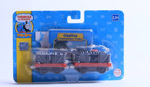 Troublesome Trucks Toys Toys: Buy Online From Fishpond.com.au Bachmann Trains Thomas And Friends Troublesome Truck 1 Ho Scale Takara Tomy Henry Troublesome Trucks Buy Trucks Engine Adventures Railway Stories Video Christmas 2pack Talking Best Educational Infant Toys Stores We Are The An Original Song Thomas Wooden Sweets Episode 2 Youtube Forum