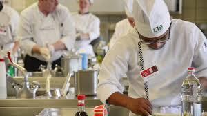 concours de cuisine concours de cuisine adecco frais