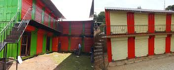 100 Affordable Container Homes Sale Kenya Best Shipping Seller And