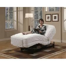 Sleep Comfort Adjustable Bed by Luxury Adjustable Beds U0026amp Bed Frames Adjustable Bed Frames