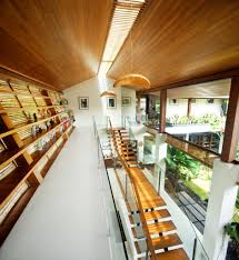 100 Guz Architects THE RATTAN HOUSE IN SINGAPORE BY GUZ ARCHITECTS