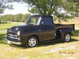 100 1954 Dodge Truck 4 Sale Farristracycoxnet For More Pictures