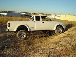 100 Semi Truck Tire Size RangerForums The Ultimate Ford Ranger Resource