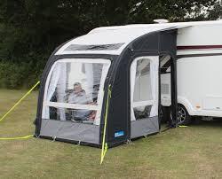 Outdoor Porch Railing Designs Sunncamp Swift 390 Deluxe Lweight Caravan Porch Awning Ebay Curve Air Inflatable Towsure Portico Square 220 Platinum Ultima Porch Awning In Ashington Awnings And For Caravans Only One Left Viscount Buy Sunncamp Inceptor 330 Plus Canopy 2017 Camping Intertional
