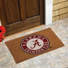 Alabama Crimson Tide Home Decor University Of Furniture UA Office School Supplies Bar Stools