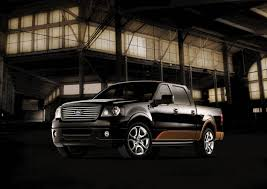 2008 Ford Harley-Davidson F-150 2002 Ford F150 Harley Davidson Supercharged Id 26451 Jay Lenos Harleydavidson Truck On Auction Block Photos Photogallery With 35 Pics 2012 4x4 2003 Supercrew Fuel Infection Harley Editon Vehicles Pinterest Davidson 2009 F 250 Duty Edition Crew Cab Pickup 4 Mgaret Franklin Scammer 2000 Pickup Truck Item 2011 First Test Motor Trend Inspirational Ford Trucks For Sale 7th And Pattison For Sale17 Best Images About