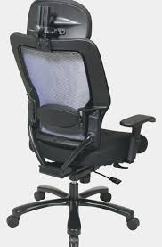 best of big and tall office chairs amazon office chairs