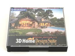 3d Home Design Suite [CD-ROM] Windows 98 / Windows 95 – VintechExpress Photo Broderbund Home Design Images 100 Split Level Kitchen 3d House Total Architect Software 3d Awesome Chief Designer Pro Crack Pictures Deluxe 6 Ebay For Windows 3 1 Youtube Beautiful 8 Free Download Ideas Amazoncom Architectural 2015 Cad Suite Professional 5 Peenmediacom Printmaster Latest