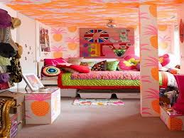 bright college dorm room decorating ideas for girls cute dorm