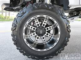 Xd Rims For Ford F 250 Diesel, Truck Rims Xd | Trucks Accessories ... Xd Wheels On Non Titan Nissan Forum Cool Cool Mags Tires Pinterest Rims And Truck Rims Pin By Rim Fancing Wheels And Tires Dubsandtirescom Series Spy Black 2003 Dodge Ram Audio Visionz 042019 F150 779 20x9 Chrome Badlands Wheel 12mm Offset Custom Off Road Xd125 Enduro Series Xd820 Grenade Satin Milled With Blue Clear Xd Wheesl Trucks Yelp Xd129 Leshot