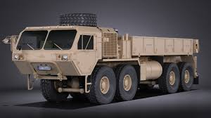 Oshkosh Hemitt A4 Cargo Truck Okosh A98 3200g969 Stock Fda237 Front Drive Steer Axle Tpi Military Roller Chock Truck 1450130u Hemtt Ebay 3 Top Stocks Youve Been Overlooking The Motley Fool Model M911 Winsdhield Parts Kit 3sk546 251001358 Terramax Flatbed 2013 3d Model Hum3d Kosh For Sale N Trailer Magazine Cporation Wikipedia Trucks Photos Todays 5 Picks Unilever More Barrons