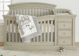Sorelle Dresser Remove Drawers by Baby Nursery Furniture Sets Babies