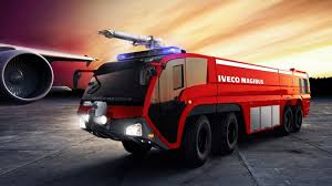 100 Fire Truck Wallpaper 55 Pictures