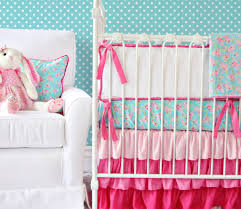 Jcpenney Crib Bedding by Baby Boy Bedding Sets Target Bananafish Migi Little Circus 3piece