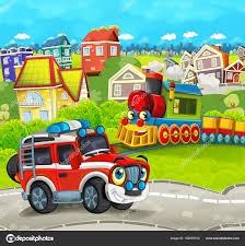 Train Scene On The Meadow With Off Road Fireman Truck — Stock Photo ... Lego City Lot Of 25 Vehicles Tow Truck Fireman Garbage Fire Engine Kids Videos Station Compilation Belt Bucklesfirefighter Bucklefirefighter Corner Bedding Set Bedroom Toddler Step Jasna Slovakia October 6 Stock Photo Edit Now Celebrate With Cake Sculpted Sam Lelin Wooden Fighter Playset For Ames Department Historical Society Inktastic Firefighter Daddy Plays With Trucks Baby Bib Melison Vol 2 Cakecentralcom Firemantruckkids Duncanville Texas Usa