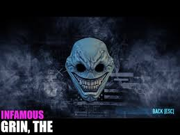 Payday 2 Halloween Masks by Steam Community Guide Payday 2 Mask Guide Incomplete Dead