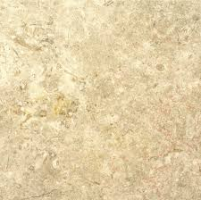 Jerusalem White Gold Polished Limestone Tiles