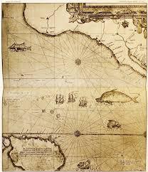 le de bureau à pile the coronado expedition 1540 1542 by george winship