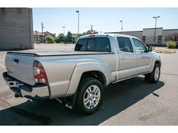 Pre-Owned 2013 Toyota Tacoma 4x4 4.0L V6 Pickup Truck Truck In ... 2013 Gmc Sierra Reviews And Rating Motor Trend Via Motors Xtruck Detroit Photo Gallery Autoblog Peterbilt 587 For Sale 2809 Used Isuzu Npr Hd Box Van Truck In Ga 1791 Used Chevrolet Silverado 1500 Lifted W Z71 44 Package Off 092013 F150 4wd Stage 3 Motsports 75 Lift Kit S3mzon80913 Freightliner M2106 407 Kraz C262m Tipper Truck 3d Model Hum3d Diesel Trucks Are Here Power Magazine Ford King Ranch Best Selling Wantagh Ny Hassett Cascadia For Sale Warner Centers