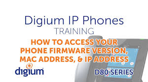 Digium D80 IP Phones Training | How To Access Your Phone Firmware ... 565r66 Lte Ftdd Wlan Voip Home Router User Manual Users G902 Wireless The G801 Flyingvoice Patent Us200801345 Sver Apparatus And Method For Grandstream Handytone 502 Ht502 Voipms Wiki Us8264989 Sver Apparatus And Method For Digium D80 Ip Phones Traing How To Access Your Phone Firmware Advance Computer Networks Lecture15 Ppt Video Online Download Setting Voip Gateway Soundwin Part 1 Quadrantcoid