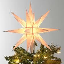 12 Ft Christmas Tree Amazon by Amazon Com 12