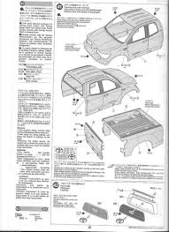 New Tamiya Toyota Tundra 58415 Body Parts Lot - Set For 3 Speed RC ... Toyota Truck Parts Accsories At Stylintruckscom Pickup Body Catalog Diagram Schematic Diagrams Wanted 1983 Hilux Ih8mud Forum Related Keywords Suggestions With Not Lossing Wiring Toyota Pickup Catalogue 1987 Pontiac Fiero Fuse Box Library 1960 Chevy Onselz Daf Services Repair Manual Workshop Pinterest Scale Parts Hardtop Kit For Tamiya Rcmodelex Wtt Toyota Truck Bigger Fourwheeler High Lifter Forums