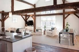 Full Size Of Living Room Designrustic Decor Smart Chic Rustic