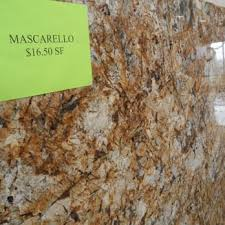 medimer marble granite 51 photos 13 reviews flooring