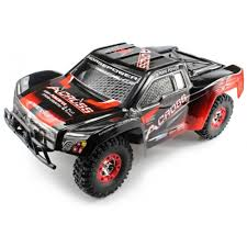100 Best Rc Short Course Truck Jual Seller WL 12423 1 12 24GHz 4WD RC Car RTR