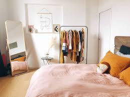 wie wirken welche farben im schlafzimmer einrichtungsradar