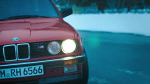 The BMW E30 M3 Pickup Truck Is Not An Ideal Christmas Tree Hauler ... Used Linde E30600 Electric Forklift Trucks Year 2007 For Sale Mail Truck For Sale Top Car Designs 2019 20 E30 M3 New Models Some Ideas The New Project E30 Pickup Truck Poll Archive Bmw Powered By A Turbo E85 Engine Completely Annihilates Ferrari Reviews Tow Page 2 R3vlimited Forums E3003 Electric Price 7980 Of 3series Album On Imgur Ets2 Mods Euro Simulator Ets2modslt Bmwbmw Buying Guide Autoclassics Com 1988 M