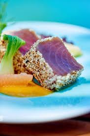cuisine japonaise recette facile entrée cuisine japonaise recettes faciles et rapides cuisine