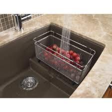 blanco sink precis cascade richelieu hardware