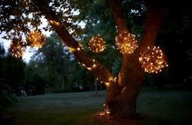 Decorative Garden Lights Outdoor Decorative Light Outdoor Garden