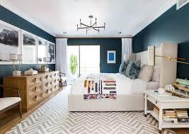 100 Home Interior Designing New Design Decor Wallpaper