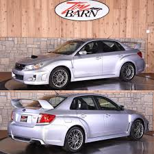 2013 Subaru Impreza WRX STI Now For Sale At Toy Barn! 30k Miles ... The Toy Barn Employees Performance Exotic Luxury Used Car Dealership In Columbus And Jake Strong Charity Show An Interview With Jacob Tour Cars On April 30 2017 Youtube Farm Fences Pond Toys Dolls And Playthings Vintage 1950s Ohio Art Sunnyfield Farms Tin Litho Building A Lead Paint Dangers Center To Tune Your Car Home Facebook Inspire Happiness Shawn Cunix Toybncars Twitter Camaros Get Little Love At 35th Dublin Arthritis Auto