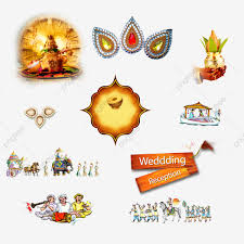Indian Wedding Karizma Album Template Psd Files Free Download