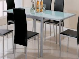 3 Piece Kitchen Table Set Ikea by Home Design 93 Captivating Glass Dining Table Ikeas