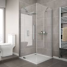 Tiny Bathroom Design Small Layout With Shower Only Stall Ideas For A ... Bathrooms By Design Small Bathroom Ideas With Shower Stall For A Stalls Large Walk In New Splendid Designs Enclosure Tile Decent Notch Remodeling Plus Chic Corner Space Nice Corner Tiled Prevent Mold Best Doors Visual Hunt Image 17288 From Post Showers The Modern Essentiality For Of Walls 61 Lovely Collection 7t2g Castmocom In 2019 Master Bath Bathroom With Shower