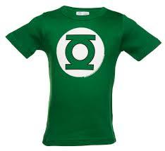 British Police Lanterns Page 4 by Green Lantern T Shirts And Gifts Truffleshuffle