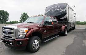 100 Top Trucks Of 2014 HeavyDuty Haulers These Are The Top 10 Trucks For Towing