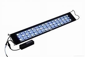 led aquarium light controller most popular sync external controller intelligent led aquarium