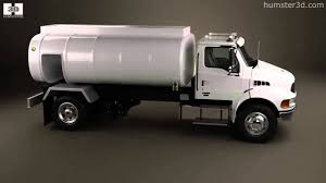 Sterling Acterra Oil Tank Truck 2002 By 3D Model Store Humster3D ... Joal Ja0355 Scale 150 Lvo Fh12 420 Tanker Truck Cisterna Oil Bowser Tanker Wikipedia Dot Standard Oil Tank Truck Trailer 35000 L Transport Tanker Hot Selling Custom Fuel Hino Trucks For Sale In Spill History And Etoxicology Exxon Drive Rather Than Pipe Buy Best Beiben 10 Wheeler Truckbeiben Truck Manufacturer Chinafood Suppliers China Howo H5 Oilfuel Powertrac Building A Better Future Transporter Online Heavy Vehicle Tank With Fuel Royalty Free Vector Clip Art Lego City 60016 At Low Prices In India Zobic Oil Cstruction Learn Cars