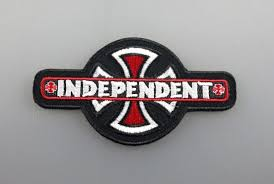 INDEPENDENT TRUCK COMPANY SKATEBOARD VANS Embroidered Patch Iron Sew ... Ipdent Trucks Logos Ipdent Truck Company Metal Sign Skateboard 1725962392 Vans Embroidered Patch Iron Sew Truck Company Foil Skateboard Sticker 8cm Red Medium Low Cardiff Glamorgan Wales U Flickr Snap Back Cap Black Osfa Hat Ltd Waterloo Ontario Get Quotes For Gothic Goth Skater Skatewear T Trucks Co Stripes Black Trifold Wallet Rschel Supply For Blog Shop The Lakai X Collaboration Lakaicom Lines Bc Belt Free Delivery