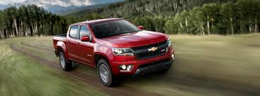 New 2015 Chevrolet Colorado For Sale Charlotte NC Landscape Trucks For Sale Ideas Lifted Ford For In Nc Glamorous 1985 F 150 Xl Wkhorse Food Truck Used In North Carolina 2gtek19b451265610 2005 Red Gmc New Sierra On Nc Raleigh Rv Dealer Customer Reviews Campers South Kittrell 2105 Whitley Rd Wilson 27893 Terminal Property Ford 4x4 Astonishing 1936 Chevrolet 2017 Freightliner M2 Box Under Cdl Greensboro Warrenton Select Diesel Truck Sales Dodge Cummins Ford 2006 Dodge Ram 2500 Hendersonville 28791 Cheyenne Sale Louisburg 1959 Apache Near Charlotte 28269