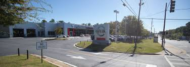 100 Marietta Truck Sales New PreOwned Nissan Dealership Near Me In AutoNation
