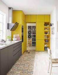 küchen schreiner meier neuigkeiten aus der küchenwelt