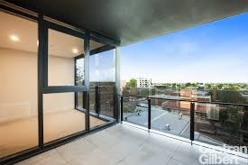 100 New Townhouses For Sale Melbourne 4076 Station Street Moorabbin VIC 3189 Apartment For Allhomes