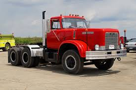 Hendrickson Truck | Vintage Cars And Trucks | Pinterest | Tractor ... Jung Trucking Logistics Warehousing St Louis Metro Area Nitromarty 2017 Franklin Grove Big Rig Show Thiel Truck Center Inc Pleasant Valley Ia New Used Cars Trucks Find A Job With The State Of Illinois Fm 95 Waag Grand Opening Mk Centers Indianapolis North Diamond T Tow Trucks Pinterest Truck Classic 2018 Peterbilt 348 Flatbed For Sale 1200 Miles Morris Il And Trailer Peoria Midwest A Fullservice Dealer New Used Heavy Commercial Dealer Lynch Over Road Fueling At Ta Travel Stop In